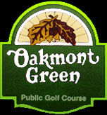 Oakmont Green Golf Course